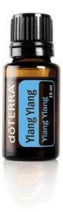 Óleo essencial de Ylang Ylang | doTerra