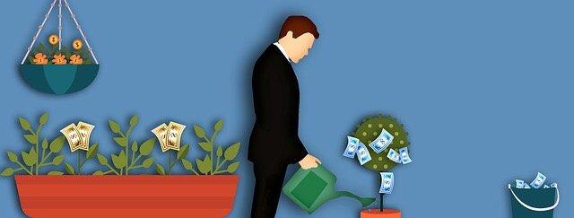 Como economizar dinheiro ganhando pouco | 5 dicas